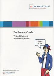 Der Barriere-Checker